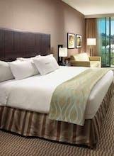 DoubleTree by Hilton San Diego - Hotel Circle