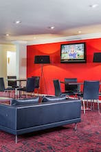 Park Inn By Radisson Birmingham West