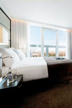 Pestana Chelsea Bridge Hotel & Spa - One Bedroom Suite