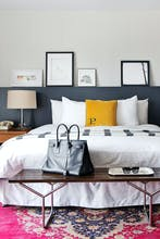 Palihouse West Hollywood - Two Bedroom Loft Residence