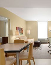 Home2 Suites by Hilton Baltimore/White Marsh