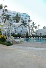 Hilton Puerto Vallarta (All-Inclusive)