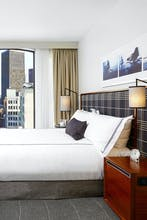 The Godfrey Hotel Boston