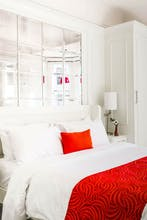 Mystic Hotel
