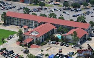 La Quinta Inn by Wyndham New Orleans West Bank / Gretna