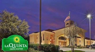 La Quinta by Wyndham Dallas - Las Colinas