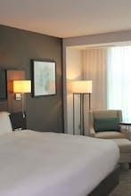 Menomonee Falls Hotel