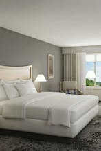 Holiday Inn Hotel & Suites Alexandria Old Town
