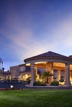 Scottsdale Plaza Resort