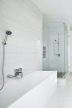 Domio Baronne St. - Two Bedroom Suite