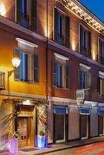 Best Western Plus Hotel Royal Superga