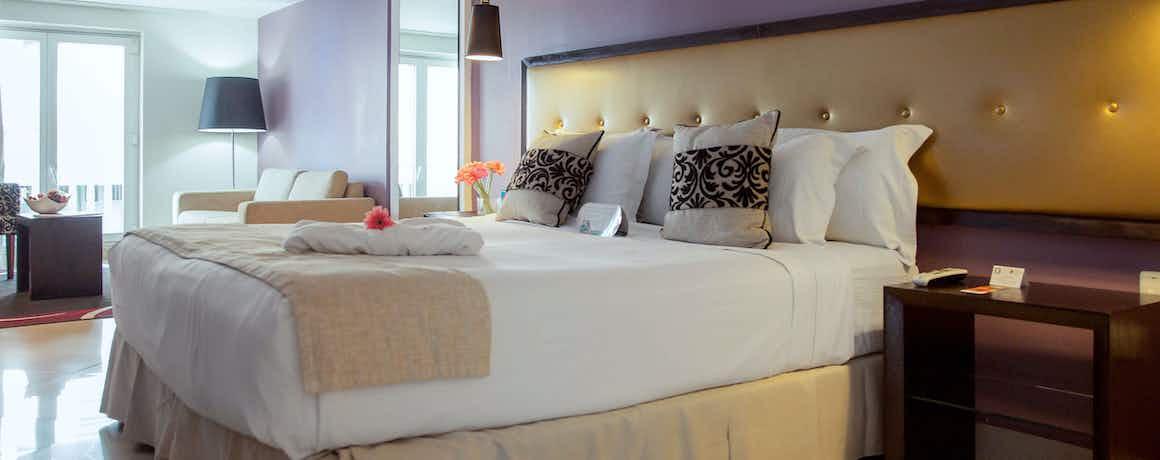 Allure Bonbon Hotel by Karisma