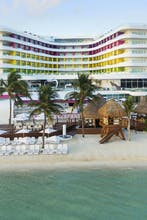 Temptation Cancun Resort - Adults Only (All Inclusive)