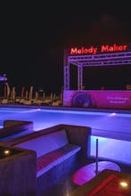 Melody Maker Cancun - All Inclusive