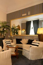 De La Pace, Sure Hotel Collection by Best Western