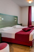 Best Western Ivrea Crystal Palace