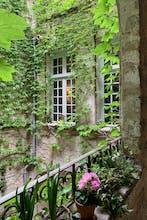 Hôtel de Vigniamont