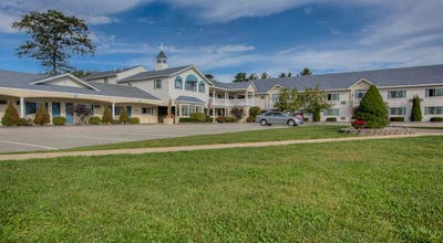 Ogunquit Hotel and Suites