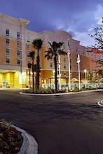 Hampton Inn & Suites Altamonte Springs