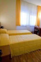 Hotel Donnini