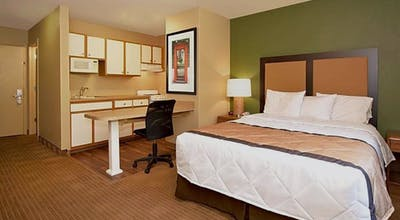 Extended Stay America Suites Houston Northwest Hwy 290