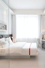 Ruby Leni Hotel Dusseldorf