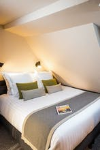 Hotel du Dragon Strasbourg