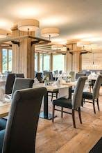 Hotel Mareo Dolomites