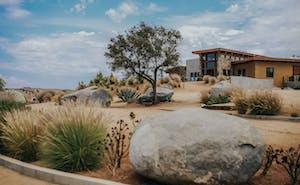 Rancho El Parral