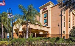 Hampton Inn & Suites Orlando-Apopka
