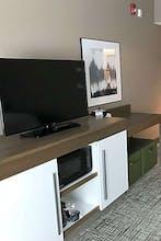 Hampton Inn & Suites St. George, UT