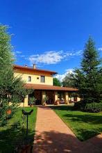 Torrebianca Tuscany