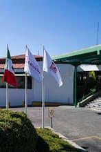 Mision Oaxaca