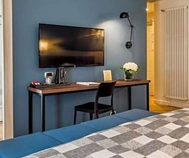 Best Western Hotel Metropoli Genoa Hoteltonight