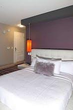 Lexen Hotel - Hollywood Walk of Fame