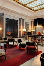 Rocco Forte Hotel De Rome Berlin