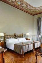 Hotel Pendini