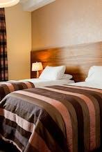 Moyvalley Hotel & Golf Resort