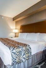 Monte Carlo Inn Brampton Suites