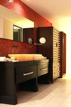 In Fashion Hotel and Spa (Adults Only)