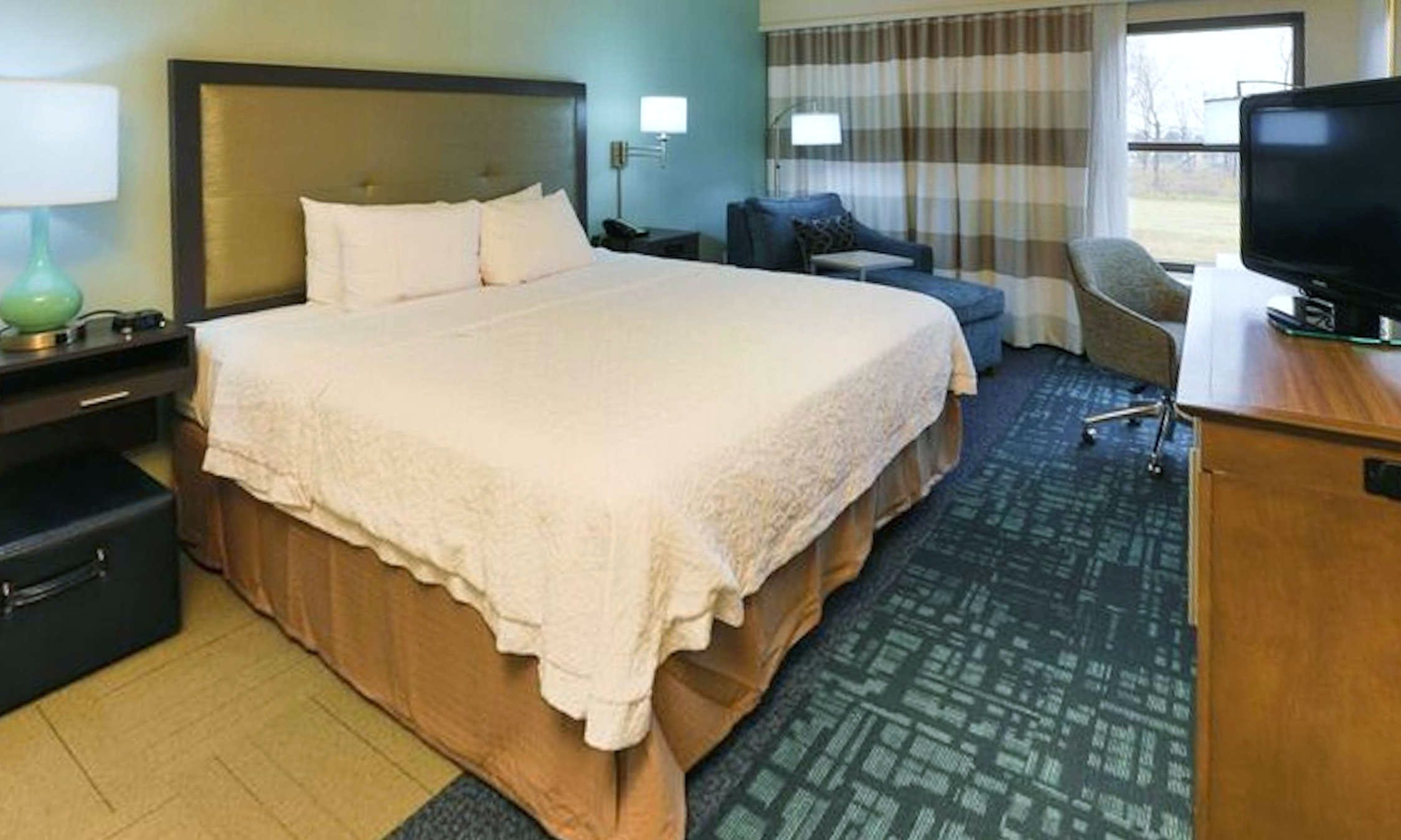 Search All Hotels in Nashville