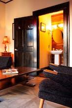 Royal Street Inn & R Bar