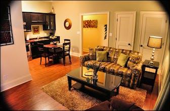30-A Suites