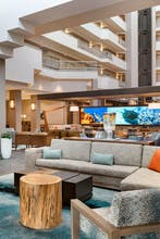 Embassy Suites Monterey Bay - Seaside