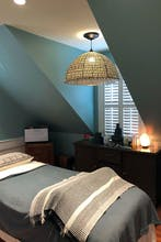 Carpe Diem Guesthouse & Spa - Adults Only