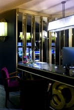 HT6 Hotel Boutique Hotel
