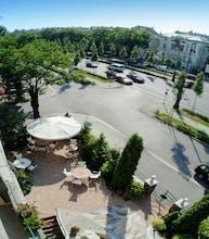 Mamaison Hotel Andrassy
