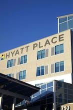 Hyatt Place Chicago South University Medical Center