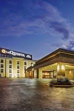 La Quinta by Wyndham Baltimore South Glen Burnie