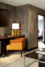 Mason & Rook Hotel